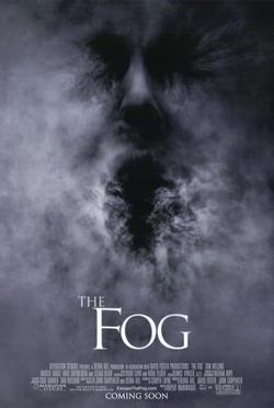 : Mgła