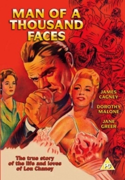 : Man of a Thousand Faces