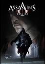 Assassin's Creed: Rodowód