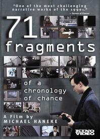 71 fragmentów