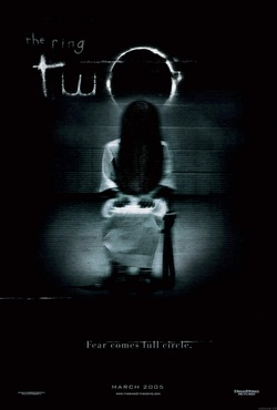 : The Ring 2