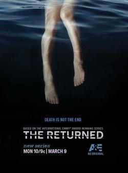 : The Returned