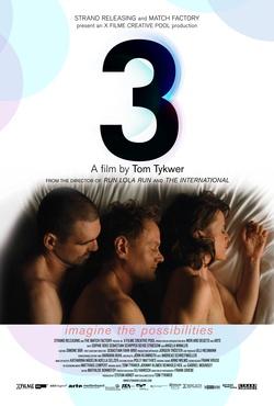 : Trzy