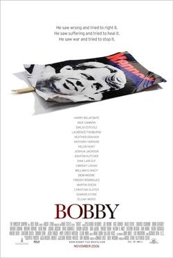 : Bobby