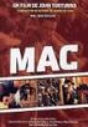 : Mac