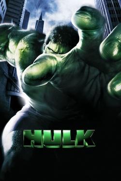 : Hulk