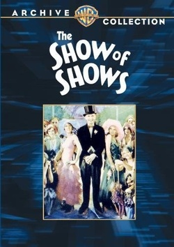 : The Show of Shows