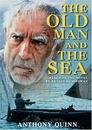 Stary człowiek i morze