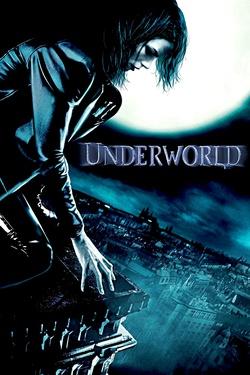 : Underworld