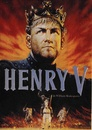 Henryk V