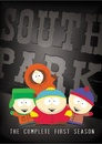 Miasteczko South Park