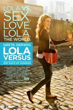 : Lola Versus