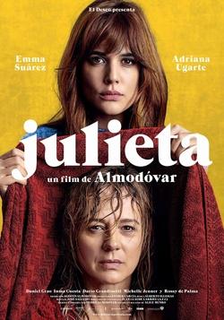 : Julieta