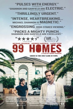 : 99 Homes