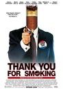 Dziękujemy za palenie