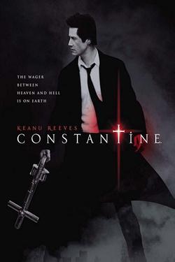: Constantine