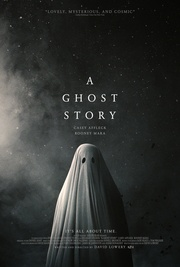 : A Ghost Story