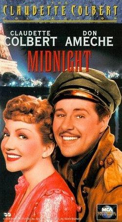 : Midnight