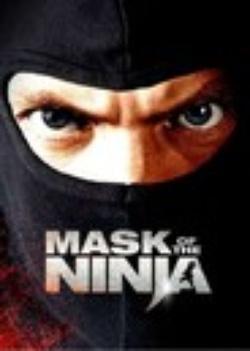 : Mask of the Ninja