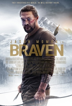: Braven