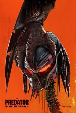 : Predator