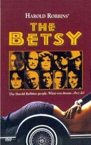 : Betsy