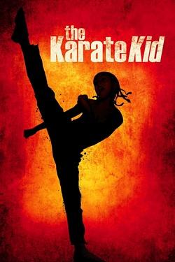 : Karate Kid