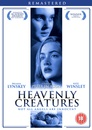 Niebiańskie stworzenia