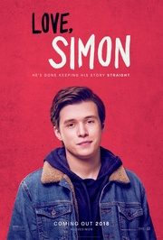 : Twój Simon