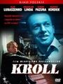 Kroll