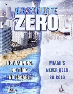 : Zero bezwzględne