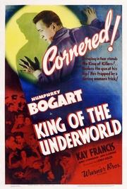 : King of the Underworld