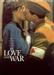 Miłość i wojna