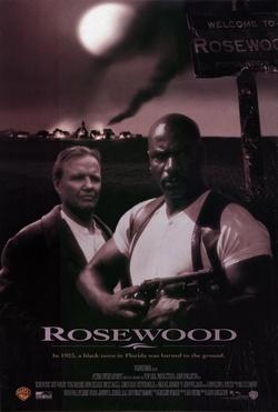 : Rosewood