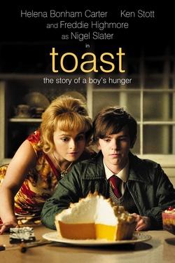 : Toast