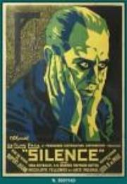 : Silence
