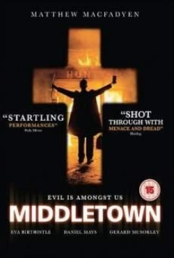 : Middletown