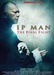 Ip Man: Ostateczna walka