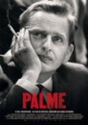 : Palme
