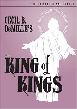 : The King of Kings
