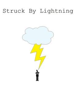 : Struck by Lightning