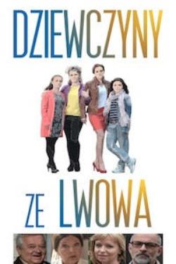 : Dziewczyny ze Lwowa