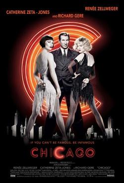 : Chicago