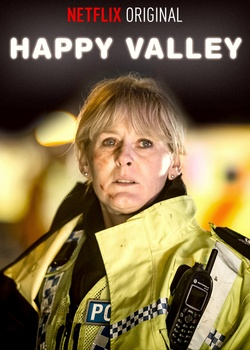 : Happy Valley