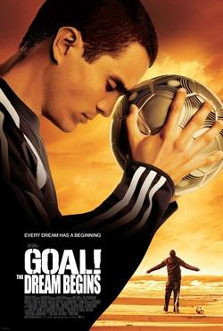 : Gol!
