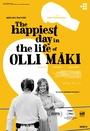 Olli Mäki. Najlepszy dzień jego życia