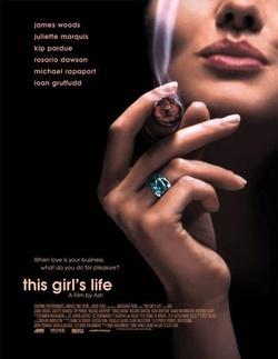 : This Girl's Life