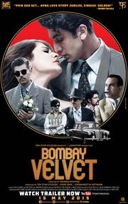 : Bombay Velvet