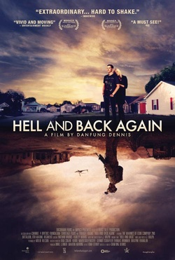 : Hell and Back Again