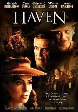 : Haven
